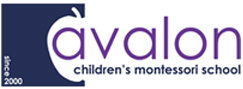 Avalon Children's Montessori